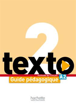Texto 2  : Guide pédagogique (téléchargeable)