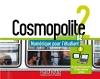 Cosmopolite 2 : Manuel numérique élève (carte)