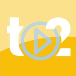 TOTEM 2 : Application Androïd