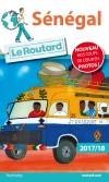 Guide voyage Sénégal 2017/18