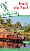 Guide voyage Inde du Sud 2018