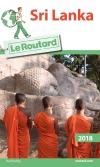 Guide voyage Sri Lanka 2018