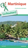 Guide voyage Martinique 2018