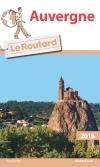 Guide voyage Auvergne 2018