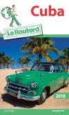 Guide voyage Cuba 2018