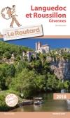 Guide voyage Languedoc et Roussillon (Cévennes) 2018