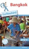 Guide voyage Bangkok 2018/19