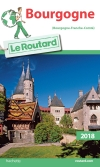 Guide voyage Bourgogne 2018