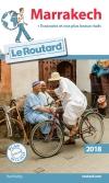 Guide voyage Marrakech 2018