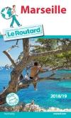 Guide voyage Marseille 2018/19