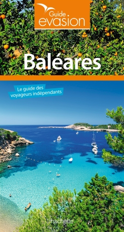 Guide Evasion Bal�ares