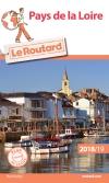 Guide voyage Pays de la Loire 2018/19