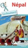 Guide voyage Népal 2018/19