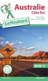 Guide voyage Australie, Côte Est (+ Red Centre) 2018/19