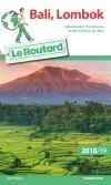 Guide voyage Bali, Lombok 2018/19