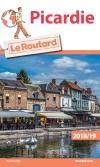 Guide voyage Picardie 2018/19
