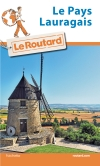Guide voyage Le Pays Laurageais