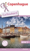 Guide voyage Copenhague 2018/19