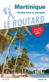 Guide voyage Martinique 2019