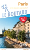 Guide voyage Paris 2019
