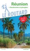 Guide voyage Réunion 2019