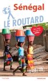 Guide voyage Sénégal 2019/20