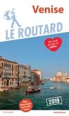 Guide voyage Venise 2019