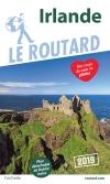 Guide voyage Irlande 2019