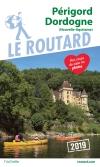 Guide voyage Périgord, Dordogne (Nouvelle-Aquitaine) 2019