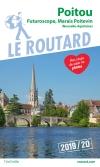 Guide voyage Poitou 2019/20