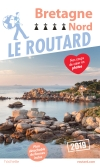 Guide voyage Bretagne Nord 2019