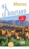 Guide voyage Maroc 2019