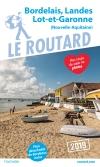 Guide voyage Bordelais, Landes, Lot-et-Garonne 2019