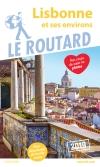 Guide voyage Lisbonne et ses environs 2019