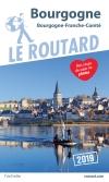 Guide voyage Bourgogne-Franche-Comté 2019