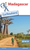 Guide voyage Madagascar 2018/19