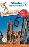 Guide voyage Strasbourg