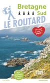 Guide voyage Bretagne Sud 2019