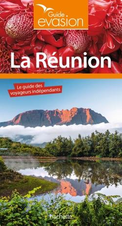 Couverture Réunion