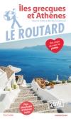 Guide voyage Îles grecques et Athènes 2019