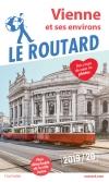 Guide voyage Vienne et ses environs 2019/20