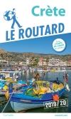 Guide voyage Crète 2019/20