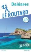 Guide voyage Baléares 2019/20