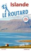 Guide voyage Islande 2019/20