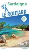 Guide voyage Sardaigne 2019/20