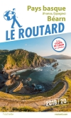 Guide voyage Pays basque (France, Espagne), Béarn 2019/20