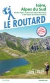 Guide voyage Isère, Alpes du Sud 2020/2021