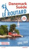 Guide voyage Danemark, Suède 2019/2020