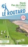 Guide voyage Nord, Pas-de-Calais 2019/20