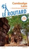 Guide voyage Cambodge, Laos 2020